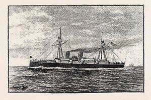 Crucero Esmeralda.jpg