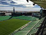 Estadio Corona TSM.jpg