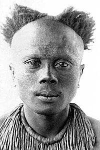 Great Andamanese RIALA 1890.jpg