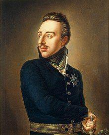 Gustav IV Adolf of Sweden.jpg