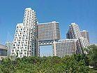 Habitat Qinhuangdao.jpg