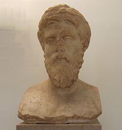 Plutarch at Delphi.jpg