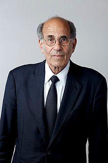 Professor Richard Axel ForMemRS.jpg
