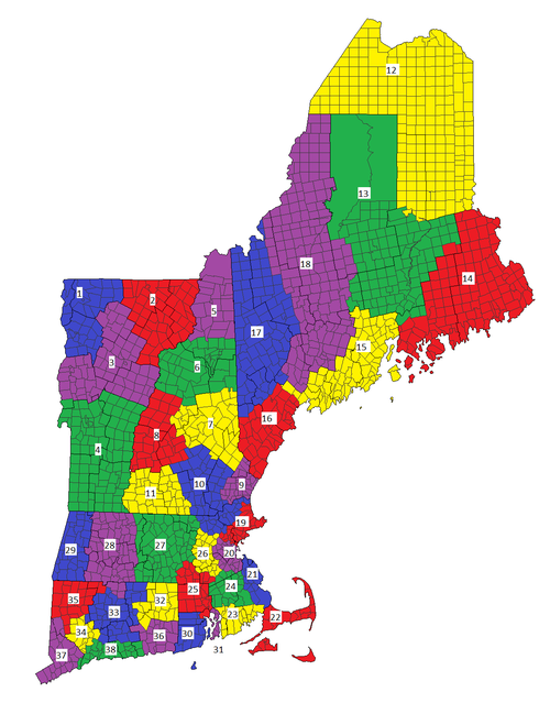 Regions of NE cropped.png