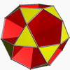 Small icosihemidodecahedron.png