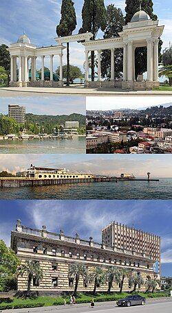 Sokhumi Collage.jpg
