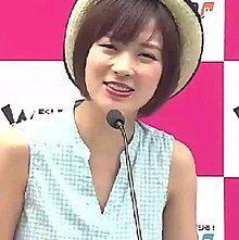 ナツアキサンデーサプリ 7月14日 放送回 ゲスト:少女☆タコサム (亜希子).jpg