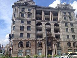 上海外滩万国建筑群楼6.jpg