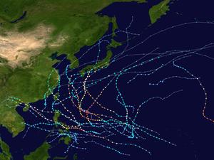 2014 Pacific typhoon season summary.png
