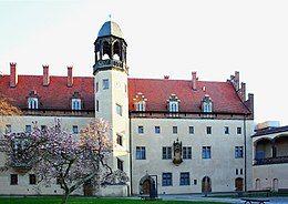 Augusteum - Lutherhaus Wittenberg.jpg