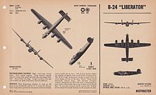 B-24 LIBERATOR 3view.jpg