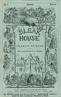 Bleakhouse serial cover.jpg