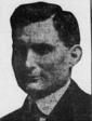Earl D. Bloom.png