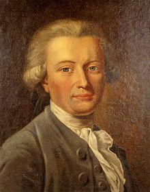 Georg Forster.jpg