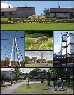 Glenrothes town images.jpg