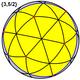 Great icosahedron tiling.png