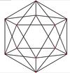 Icosahedron t0 A2.png