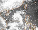 June 15, 2011 JMA Tropical Depression.jpg
