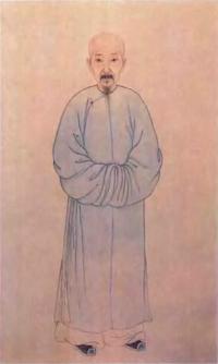 刘墉 (清朝)