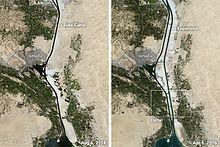 New Suez Canal.jpeg