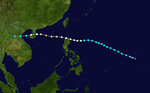 Nora 1951 track.png