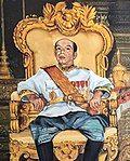 Portrait of Norodom Suramarit.jpg