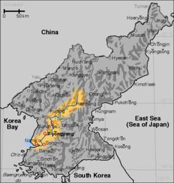 Taedong map.png