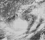 Tropical Storm Rachel 1999.jpg