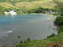 Umatac Bay, Guam - DSC00954.JPG