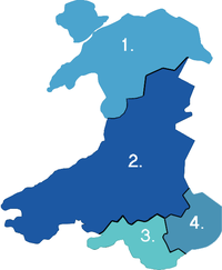 Wales Police Numbered.png
