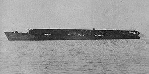 YamashioMaru-1945.jpg