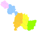 Administrative Division Suzhou (Anhui).png