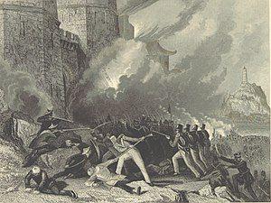 British troops capture Chin-Keang-Foo.jpg