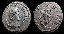 Denarius-Zenobia-s3290.jpg
