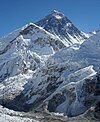 Everest kalapatthar crop.jpg