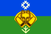 瑟克特夫卡尔旗帜