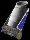 Kepler Space Telescope spacecraft model 1.png