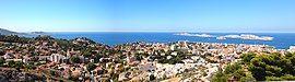 Marseille panorama.jpg