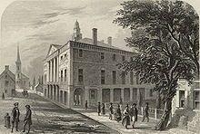 New York City Hall 1789b.jpg