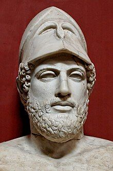 Pericles Pio-Clementino Inv269 n2.jpg