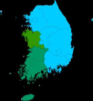 Republic of Korea local election 2002 result (Metropolitan city or Province).png