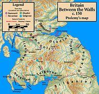 Scotland.south.Ptolemy.map.jpg