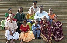 Tamil Family.jpg