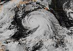 Typhoon Judy 1989 near peak intensity.jpg