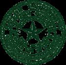 Baylor University seal