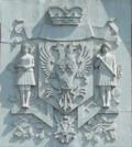 Blason Cambrai chambre de commerce.png