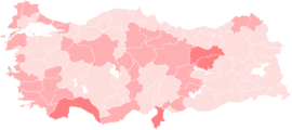 CHP 1995 general election.png