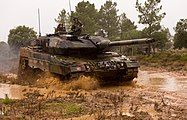 Exercise TRIDENT JUNCTURE (22791211312).jpg