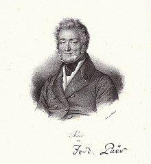 Ferdinando Paer Delpech.jpg