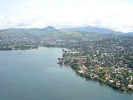 Freetown-aerialview.jpg